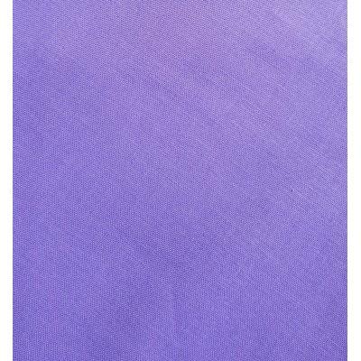 Housse CORPOMED violet pour coussin d'allaitement