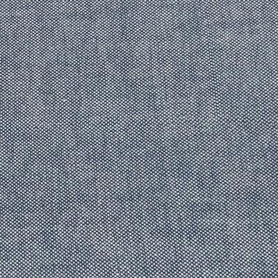 Housse CORPOMED blue jeans pour coussin d'allaitement