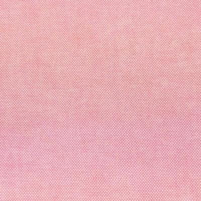 Housse CORPOMED rose jeans pour coussin d'allaitement