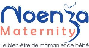 Noenza Maternity - Coussins d'allaitement haut de gamme Made In France et Coussins d'allaitement Corpomed