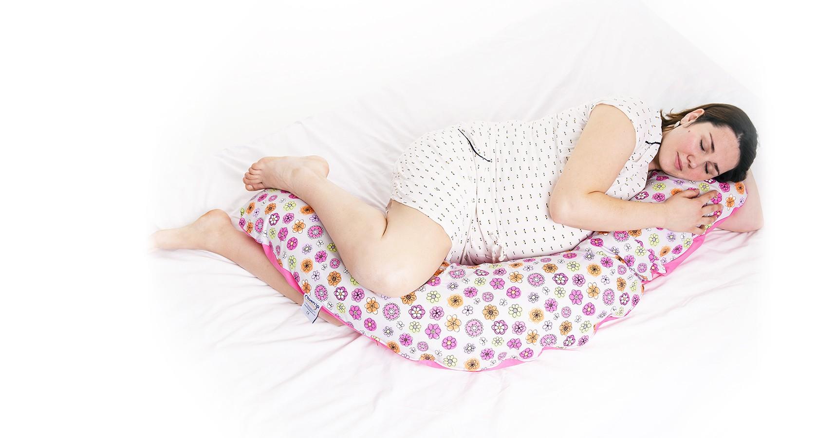 coussins d 39 allaitement made in france pour femmes enceintes sages femmes maternit s. Black Bedroom Furniture Sets. Home Design Ideas